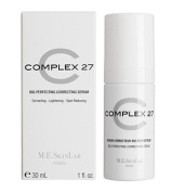 Complex 27 C Correcting Serum 30 ml by Cosmetics 27