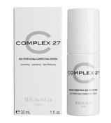 Complex 27 C Correcting Serum 30 ml by Cosmetics 27