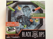 Black Ops Gel Target by Activision