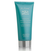 M. Asam Aqua Intense Hyaluron Facial Cleanser , 200ml. by M.Asam