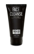 HYD Face Cleanse, 150ml