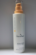 Jean D'Arcel DEMAQUILLANTE Gentle Face Cleanser, 250 ml/8.4 fl. oz.