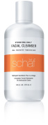 schaf - All Natural / Vegan Hydrating Daily Facial Cleanser