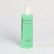 Clinical Formula Normalising Tonic Skin Freshener 131