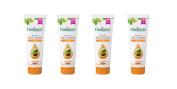 Banjara's Papaya Young Skin Face Wash - 400ml