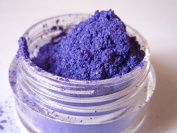 . 100% natural colourful pearl pigment mica powder for make up 50g/lot