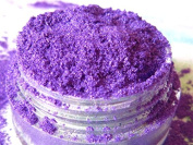 50 grammes Purple Nature Mica Pigment Powder YZ736