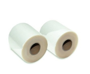5 MIL Roll Laminating Film 10cm x 60m - 5.7cm - Guardian Choice Paper Finishing Supplies