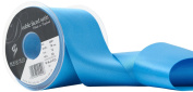 Berisfords Essentials R350170/12 | Royal Double Faced Satin Ribbon | 20m x 70mm