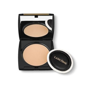 20ml Dual Finish Versatile Powder Makeup - # Matte Buff II