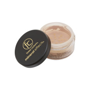 Femme Couture Mineral Effects Loose Mineral Makeup Champagne