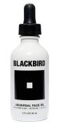 Blackbird - All Natural Universal Face Oil