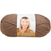 Vanna's Choice Yarn 860-125 Taupe