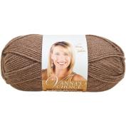 Vanna's Choice Yarn 860-125 Taupe