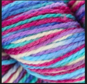Hachito Four Ply Yarn By Mirasol #10015