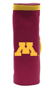 Lil Fan Insulated Bottle Holder Collection, Minnesota Gophers