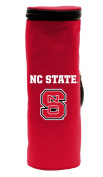 Lil Fan Insulated Bottle Holder Collection, North Carolina State Wolfpack