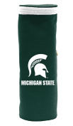 Lil Fan Insulated Bottle Holder Collection, Michigan State Spartans
