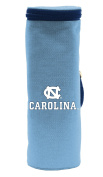 Lil Fan Insulated Bottle Holder Collection, North Carolina Tar Heels