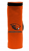 Lil Fan Insulated Bottle Holder Collection, Oregon State Beavers