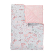 DwellStudio Arden Play Blanket DWL8726
