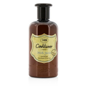 Conditioner - Delicate Jasmine, 350ml/12oz