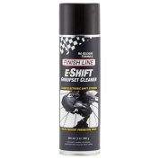 CLEANER F-L E-SHIFT CLEANER 180ml AERO 6/BX by Finish Line