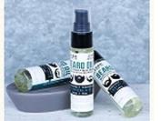 Beard Oil Skin & Whisker Elixir by Rinse Soap, 30ml