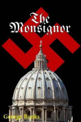 The Monsignor