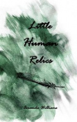 Little Human Relics: Poems