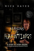 Reasons for Hauntings