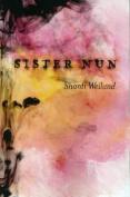 Sister Nun