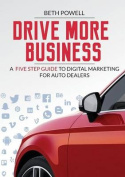 Drive More Business