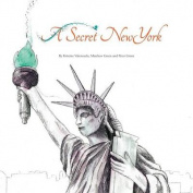 A Secret New York