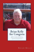 Brian Kelly for Congress