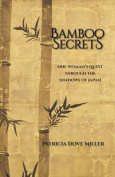 Bamboo Secrets