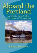 Aboard the Portland