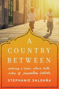 A Country Between