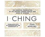 I Ching [Audio]
