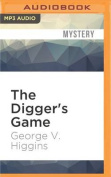 The Digger's Game [Audio]