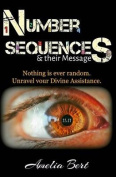 Number Sequences and Their Messages