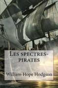 Les Spectres-Pirates [FRE]