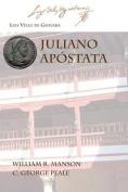 Juliano Apostata [Spanish]