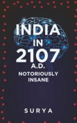 India in 2107 A.D.