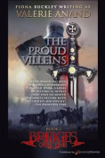 The Proud Villeins