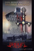 The Proud Villeins