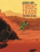 Trish Trash #2
