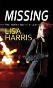 Missing [Large Print]