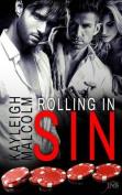 Rolling in Sin