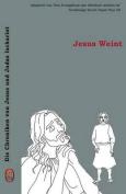 Jesus Weint [GER]